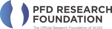 logo-research